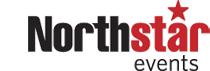 NS-Logo-2